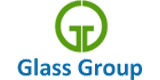 Glass Group